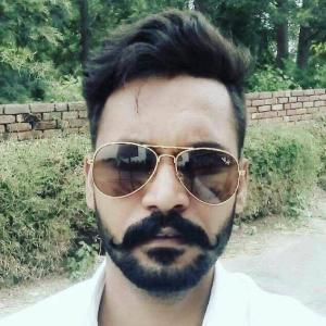Gurpreet Chouhan - Mohali - Builder