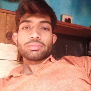 Sohan Kumar - Delhi - Electrician
