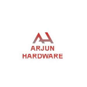 Arjun Hardware - Jodhpur - Sanitary Supplier