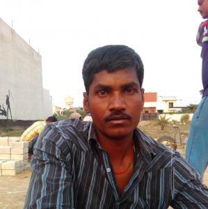 Ramchander Singh - Kharar - Mistri