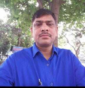 Ramesh  Kumar - Faridabad - Contractor