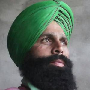 Jasvir Singh - Mohali - Contractor