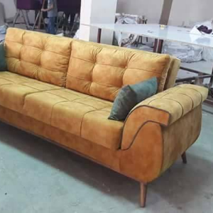 Star Sofa - Bhiwandi - Contractor