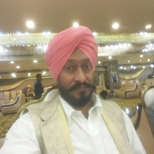 Kuldeep Singh - Delhi - Carpenter