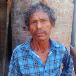 Raghu Nandan - Mohali - Mistri