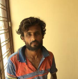 Sanjay Kumar - Sirhind - Painter