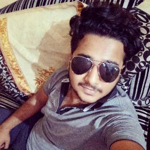 Quazi Absar Hussain - Lucknow - Property Dealer