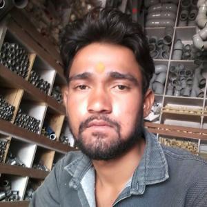 Devraj Charanwal - Jaipur - Plumber