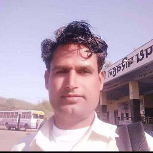 Babu lal Jatav - Jodhpur - Contractor