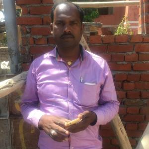 Ramkrit Das - Mohali - Contractor