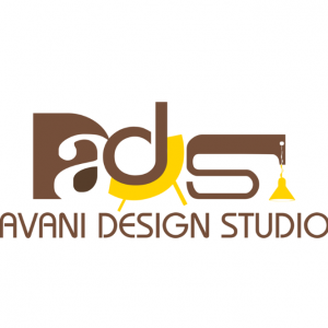 Avani Design studio - Pune - Architect
