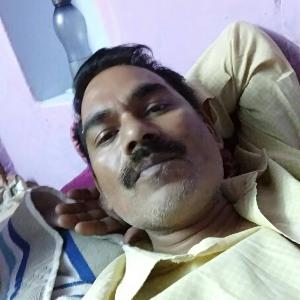 Mahaveer singh Patel - Gwalior - Electrician