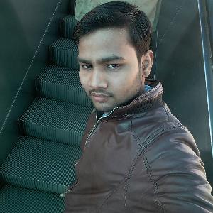 Lalit Kumar - Chandigarh - Electrician