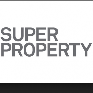 Super Properties - Mohali - Property Dealer