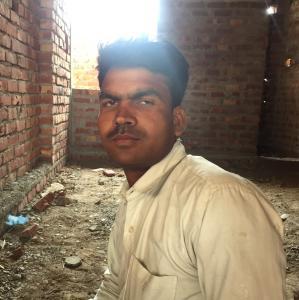 Deepak Patel - Mohali - Mistri