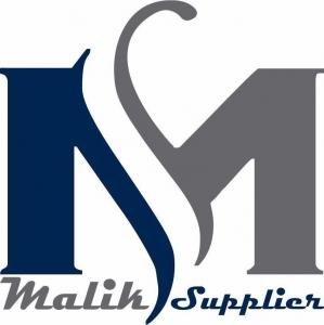 Malik Suppliers - Srinagar - Building Material Supplier