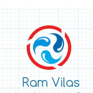 Ram Vilas Services - Darbhanga - Electrician