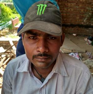 Suresh Kumar - Panchkula - Contractor