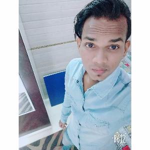 Kundan Kumar - New Delhi - Contractor