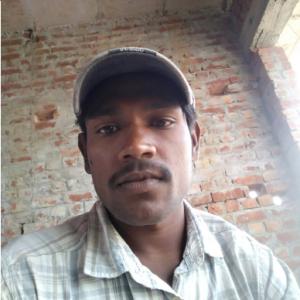 Chote Lal - Mohali - Mistri