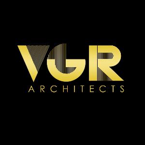 Venkatesh Rathi - Mumbai - Architect