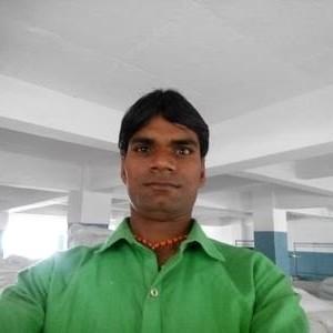 Surinder Singh - Mohali - Contractor