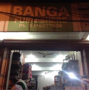 Banga Interiors - Faridabad - Contractor