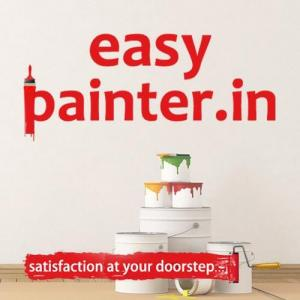 Easy Painter - Delhi - Painter
