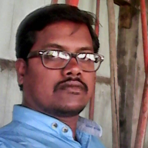 Kuldeep Soni - Bhopal - Contractor