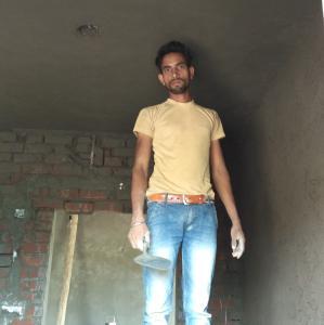 Bhushan Kumar - Mohali - Mistri