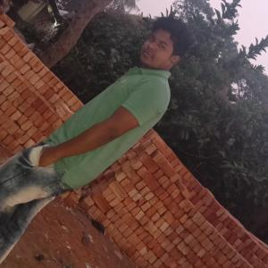King Dewan - Kolkata - Contractor
