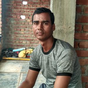 Bhagwan Das - Mohali - Mistri