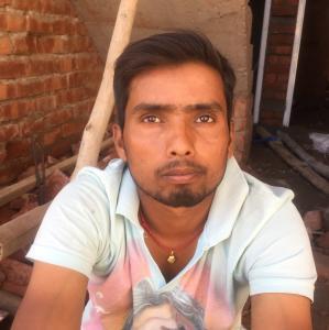 Pavan Yadav - Kharar - Mistri