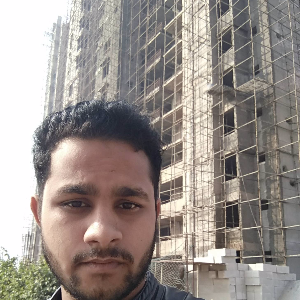 Umesh Sharma - Gurgaon - Builder