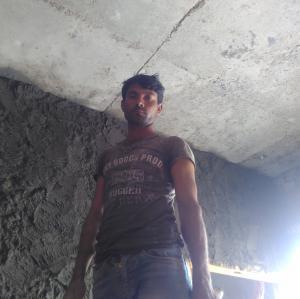 Haasim Mistri - Kharar - Mistri