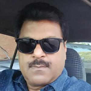 Brij Mohan Monga - Mohali - Property Dealer