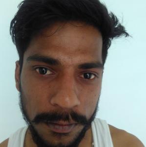 Satpal Singh - Rajpura - Carpenter