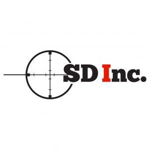 SDINC - New Delhi - Architect