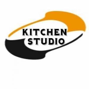 Kitchen studio - Ghaziabad - Architect