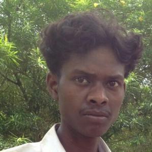 Arjun Kumar - Mohali - Mistri