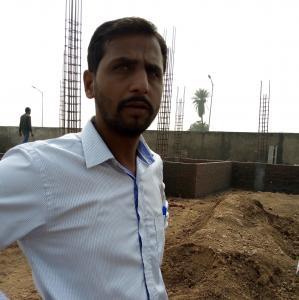 Manish Dhiman - Mohali - Contractor