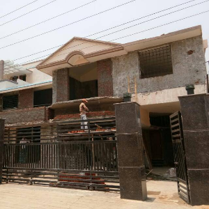 Imran S - Mangalore - Contractor