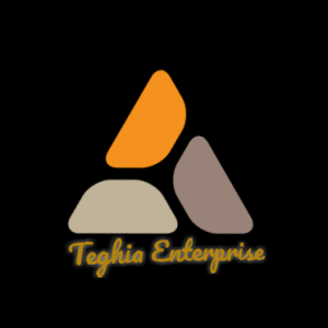 Teghia Enterprise - Mumbai - Contractor