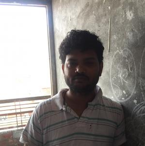 Jivan Sau - Chandigarh - Mistri