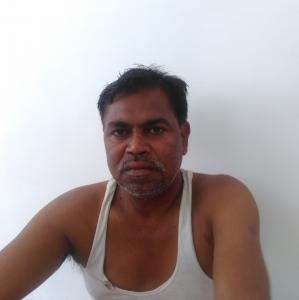 Suresh Kumar - Panchkula - Painter