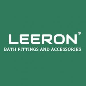 LEERON - Chandigarh - Sanitary Supplier