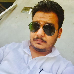 Zaib Khan - Budaun - Contractor