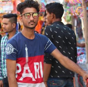 Ashraf Qurasi - Jodhpur - Plumber