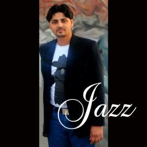 Jaswinder Singh - Mohali - Property Dealer