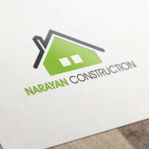 MS Narayan Construction - Lucknow - Contractor